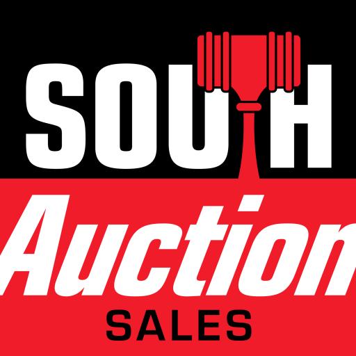 South Auction Sales